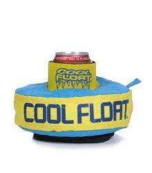 Cool Floatie - lebegő doboztartó